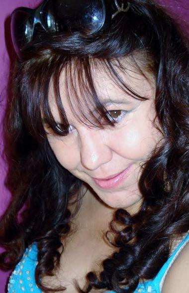Ritaa